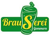 Logo_Brauserei