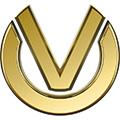 Logo_DVAG