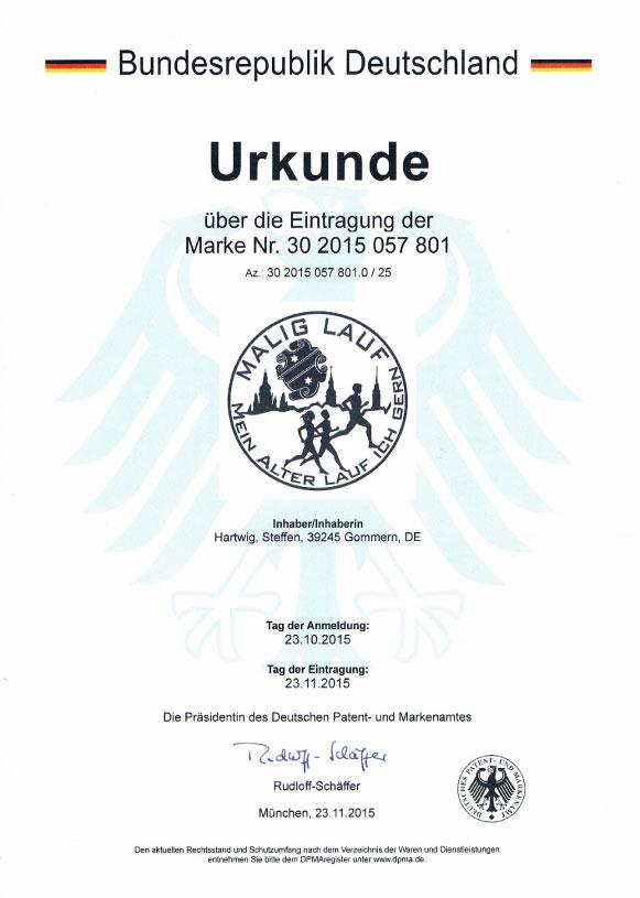 https://malig-lauf.de/wp-content/uploads/2019/04/Patenturkunde.jpg