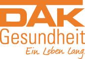 https://malig-lauf.de/wp-content/uploads/2019/04/dak-logo.jpg