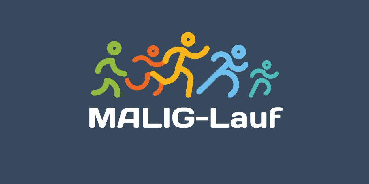 https://malig-lauf.de/wp-content/uploads/2019/04/logo_maliglauf_dark-1280x640.jpg
