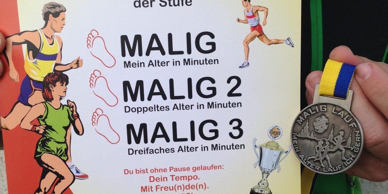 https://malig-lauf.de/wp-content/uploads/2019/05/IMG_3895-1280x640.jpg