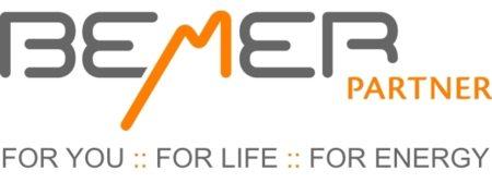 Bemer_Partner_Logo-450x168