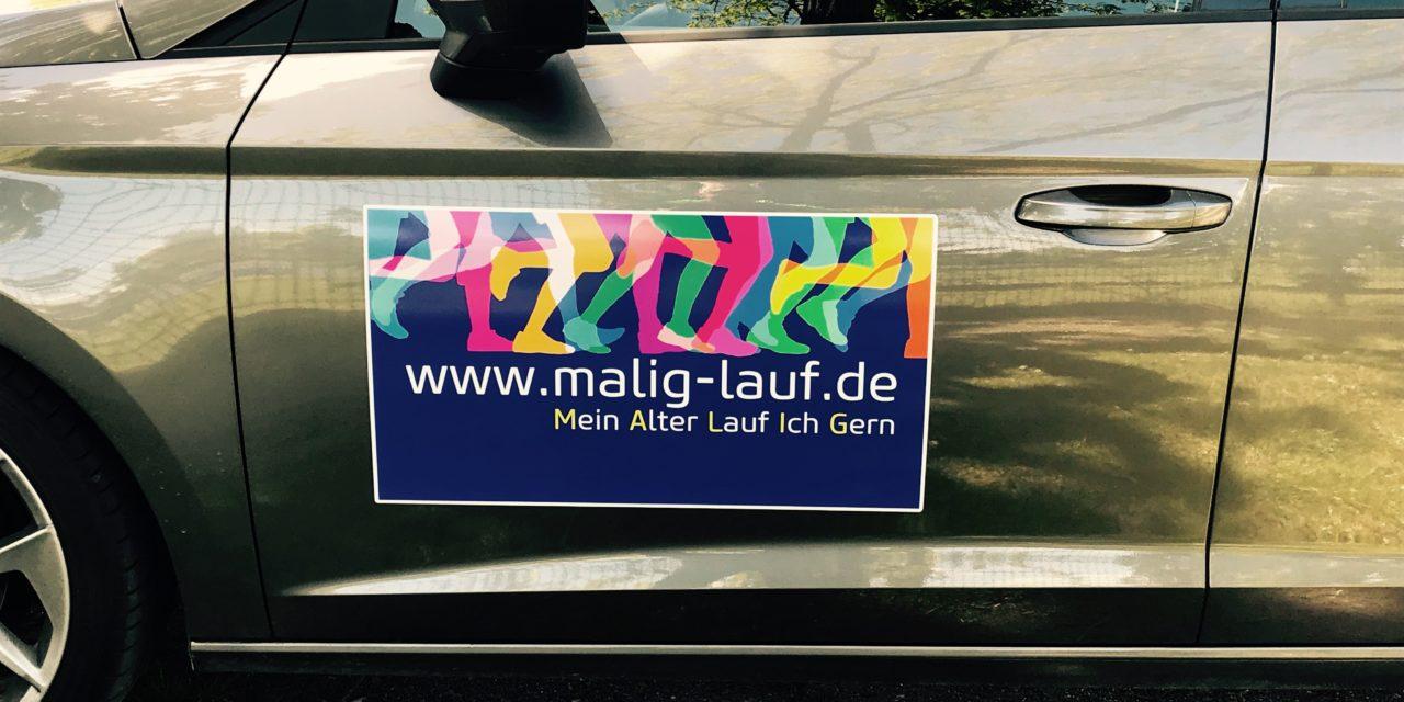 https://malig-lauf.de/wp-content/uploads/2020/03/IMG-Malig-Auto_1659-1280x640.jpg